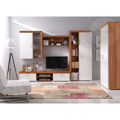 Set de mobilier Brode II