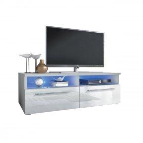 Comoda TV Cleo VI