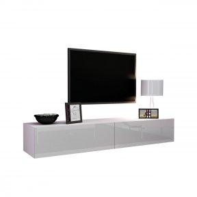 Comoda TV 180 Zigo