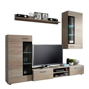 set de mobilier
