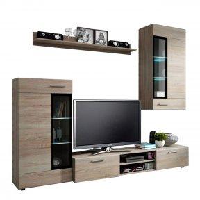 Set de mobilier Twist