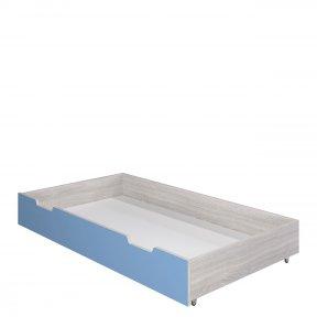 Lada pentru pat Tandi TN04 T