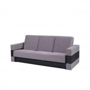 Canapea Perfekt Lux