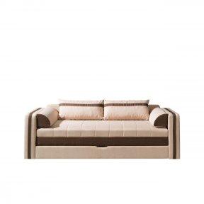 Sofa Vivus