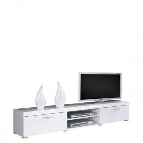 Comoda TV Mamba MA8