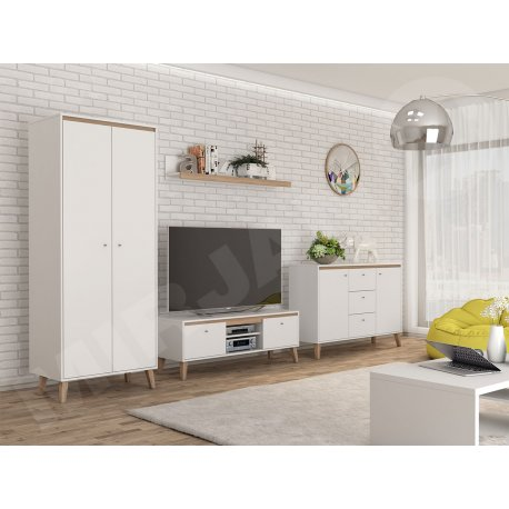 Set de mobilier Naviedo I
