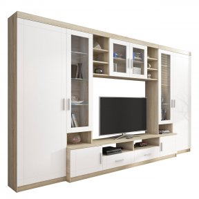 Set de mobilier Marakuja