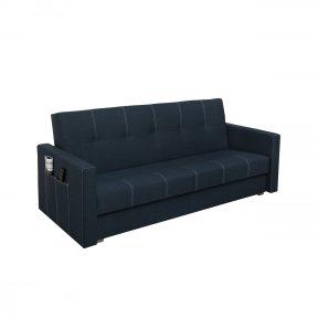 Canapea pentru camera de zi Adan