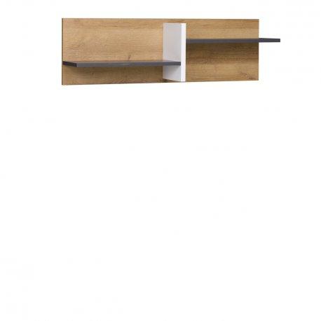 Raft suspendat Temero TM01 100