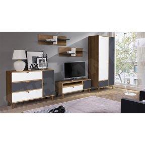 Set de mobilier Temero II
