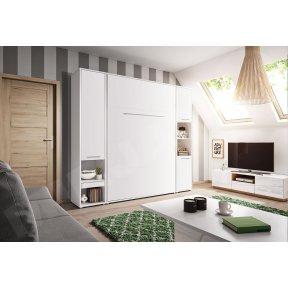 Set de mobilier Concord Pro I