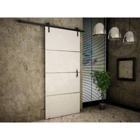 Uși glisante Roko