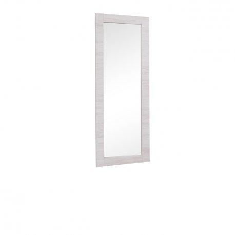 Oglinda Verdek VD04