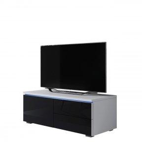 Comoda TV Cleo XI