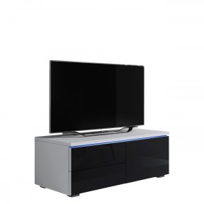 Comoda TV Cleo XI P