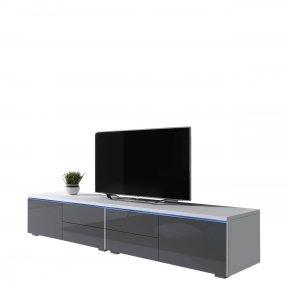 Comoda TV Cleo XI-W