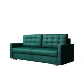 Canapea Estena
