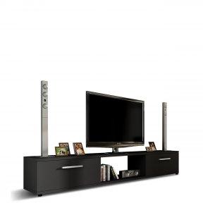 Comoda TV Milano I