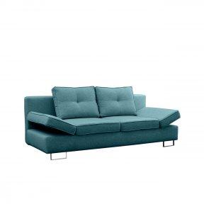 Canapea Trina