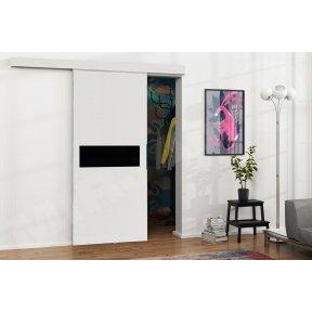 Uși glisante Mereno IV 90