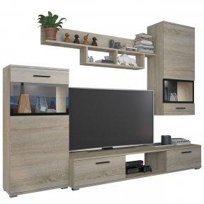 Set de mobilier Senul