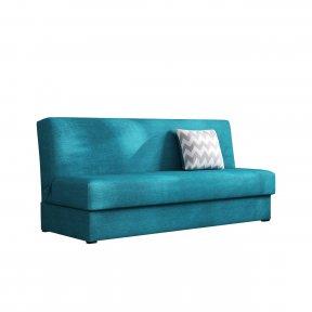 Canapea Ted Mini