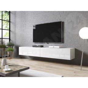 Comoda TV 200 Koda