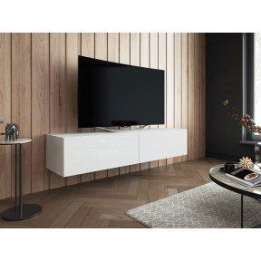 Comoda TV 150 Koda