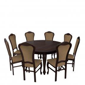 Set pentru 6 persoane - RK026