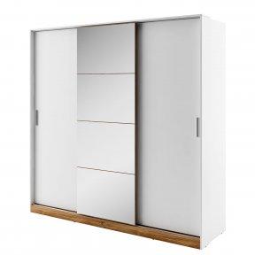 Dulap Porta PR-01
