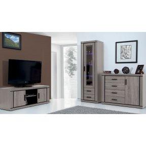 Set de mobilier Xavier I