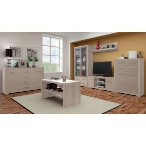 Set de mobilier Kelly KL13