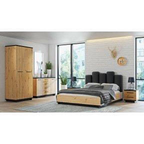 Dormitor Mins I