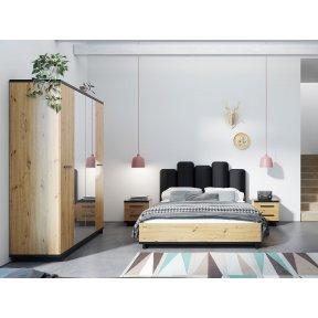 Dormitor Mins III