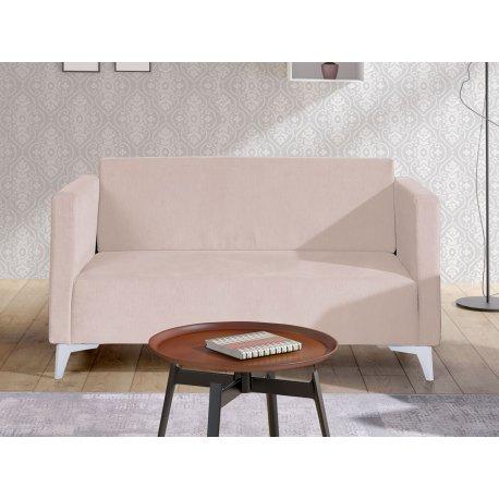 Canapea Denim 2