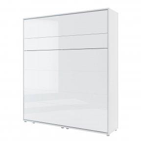 Pat rabatabil de perete Bed-Concept nivele BC-14 160x200