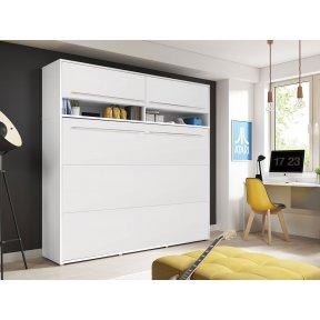 Set de mobilier Concept-Pro II