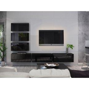 Set de mobilier Oreox IV