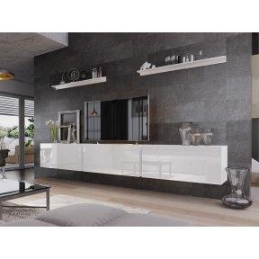 Set de mobilier Oreox VI