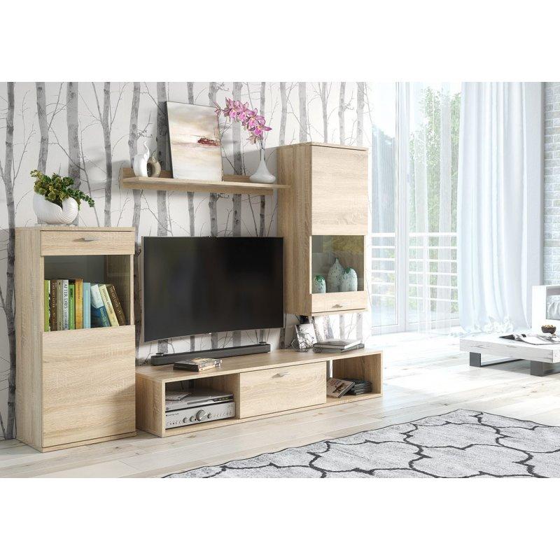Set de mobilier Ava