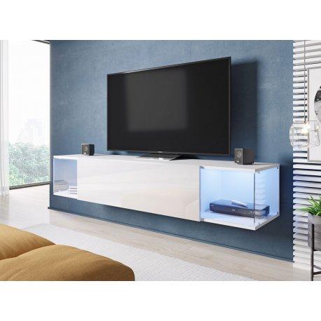 Comoda TV Zigo Sky