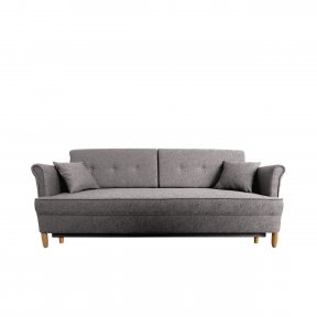 Canapea DL Harold