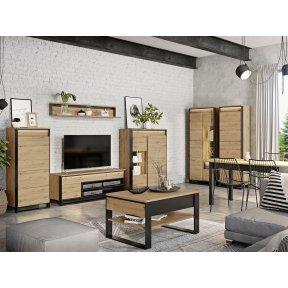 Set de mobilier Liam I