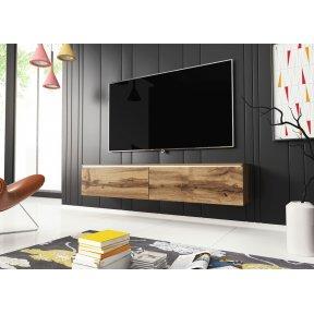 Comoda TV Dlone 140