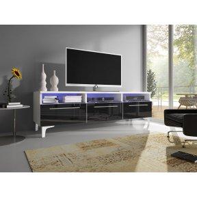 Comoda TV Cleo II-W