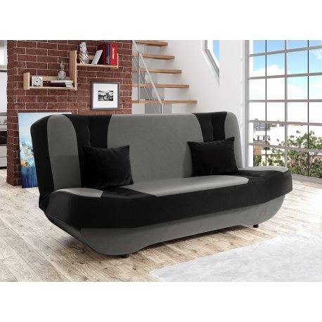 Canapea Tonit