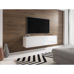 Comoda TV Douglas 160