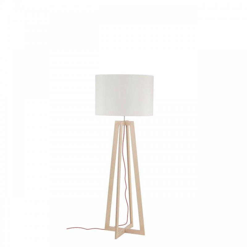 lampa de podea Across I 6927
