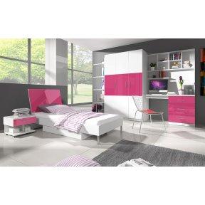 Set de mobilier Paradise III