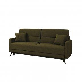 Canapea Rafael
